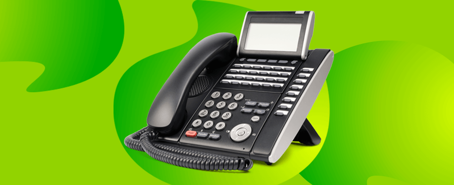 Does your company need a Telephony Management Solution?