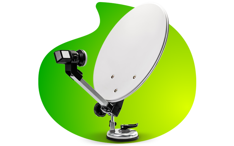Bettasat (VSAT)