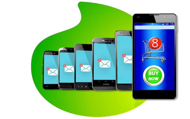 Bulk Mailer SMS | Vox | A Leading South African ICT