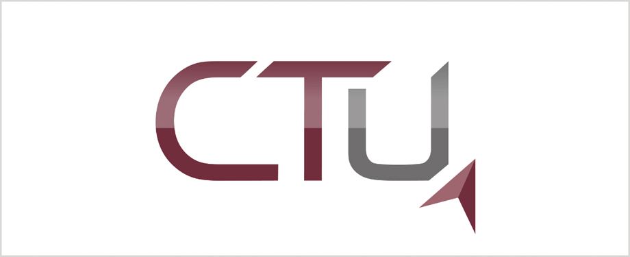 Ctu Icon Images - Reverse Search