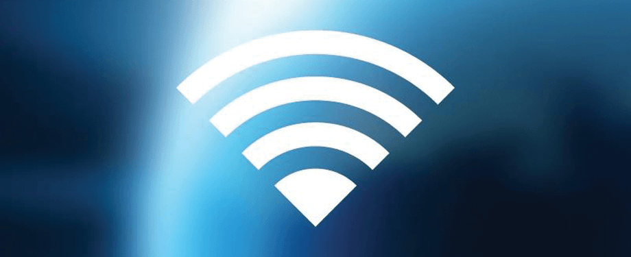 Vox adds WiFi router options to FTTH | Vox