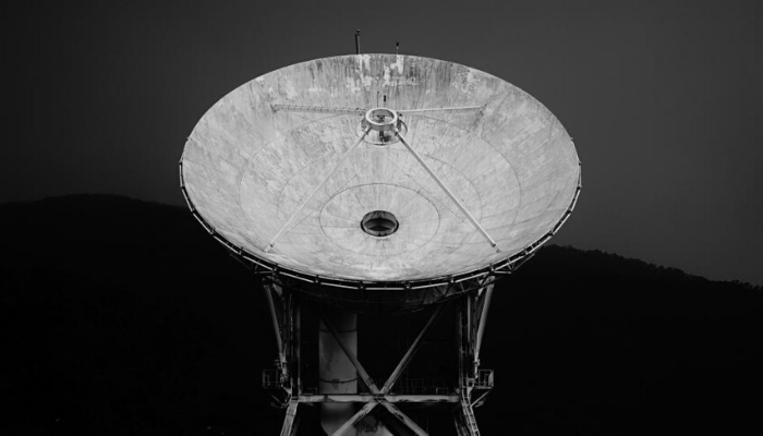 high-speed satellite Internet plans | Vox Blog