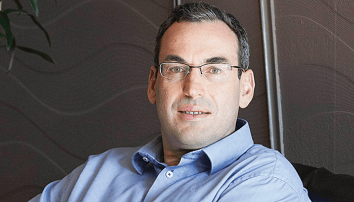 Microsoft Azure lands in South Africa – Q&A with Craig Freer, Head of Cloud at Vox