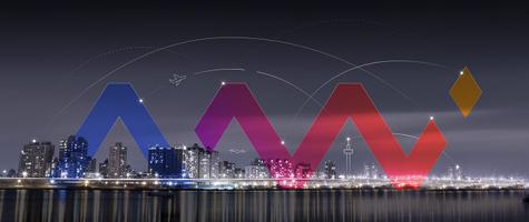 Vox Fibre to the Business - Alphawave Case Study