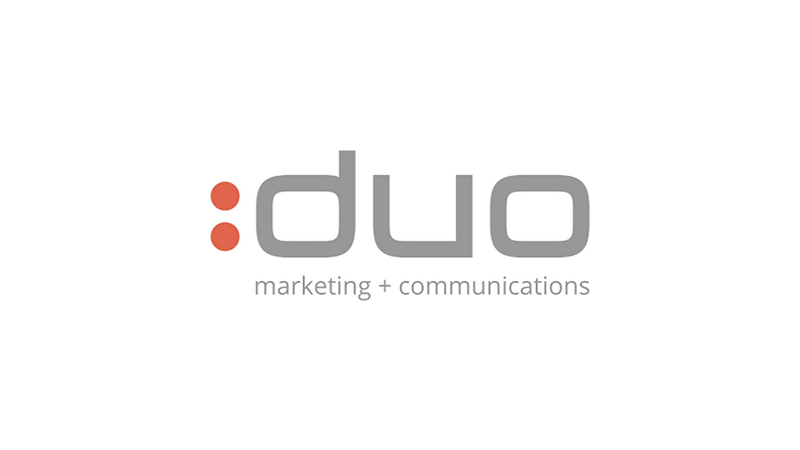 Duo Marketing