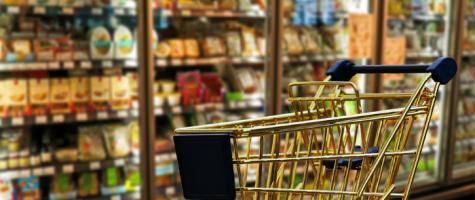 Braintree's LS Retail Award highlights retail industry expertise | Vox blog