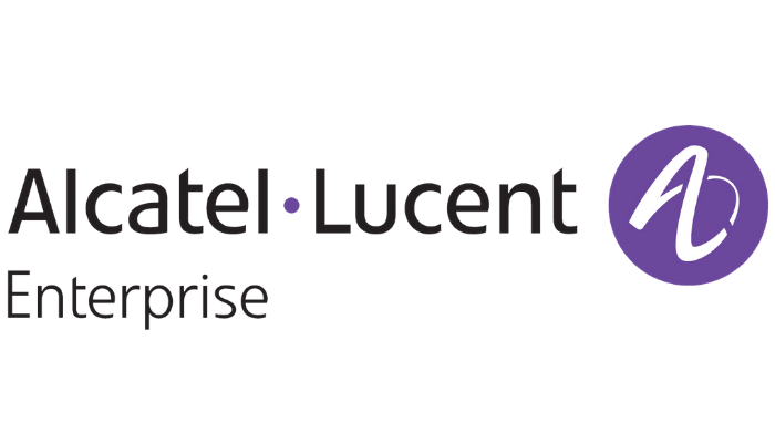 Vox and Alcatel-Lucent Enterprise join forces to provide top hospitality providers with innovative PBX solutions | Vox Blog