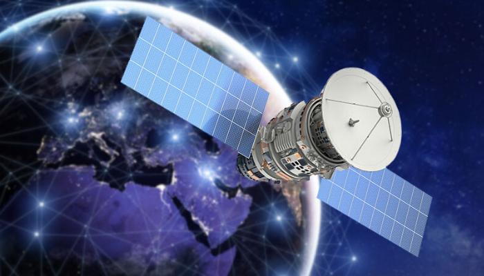 Vox launches double data satellite promotion, introduces uncapped voice   Vox blog