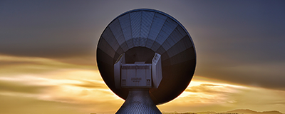 satellite-internet-not-dead