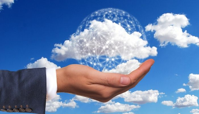Effective Cloud Strategy | Vox (Thought Leader)