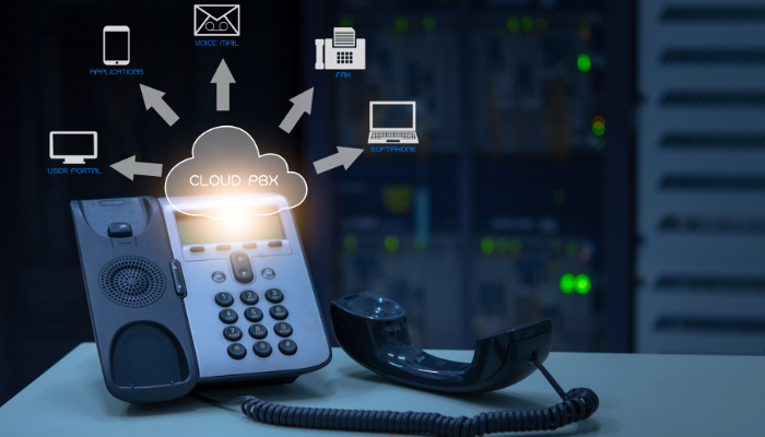 PBX Blog Feature Image