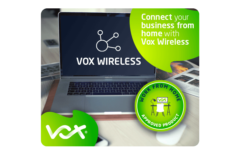 Vox Wireless