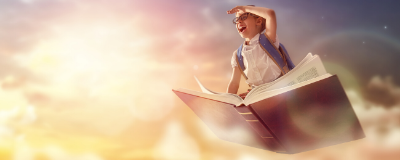 reimagine-education-with-smart-blended-learning-solutions-and-robust-connectivity