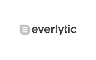 Everlytic