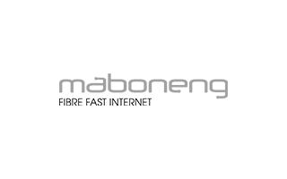 Maboneng Fibre