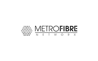 Metro Fibre