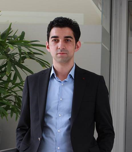Zaheer Abdulla
