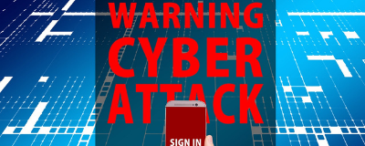 braintree-helps-business-mitigate-cyber-attack-less-two-hours-2