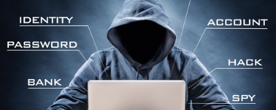 tips-protect-online-identity