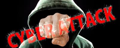 countering-surge-msp-cyber-attacks