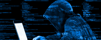 braintree-helps-business-mitigate-cyber-attack-less-two-hours