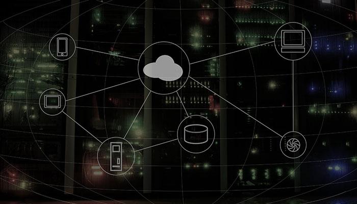 Cloud-adoption | Vox Braintree Azure KickStart
