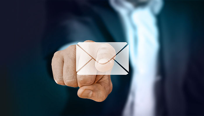 Vox Introduces Cloud Mail to Help SA Business Reduce Email Costs