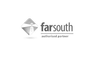 Farsouth