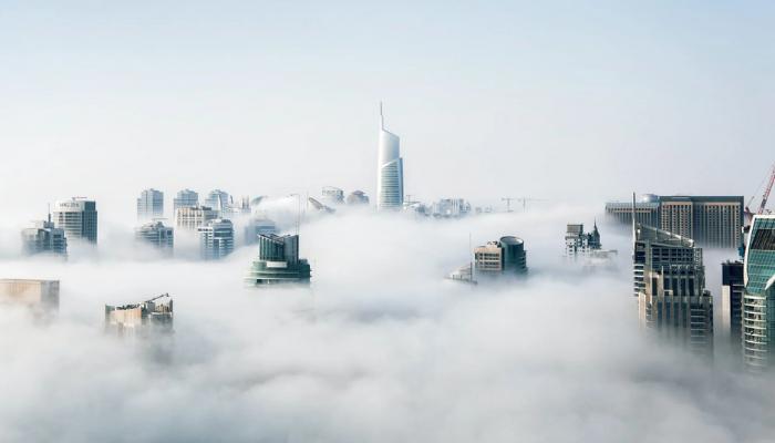 Let's Talk Cloud with Vox Fibre