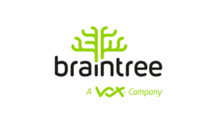Braintree is guiding Africa's retail sector on their digital transformation journey