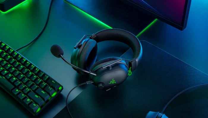 Vox Gaming Essentials   Vox Gaming Quality of Service Internet Optimisations   Fibre to the Home   gaming image