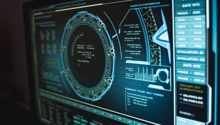 Examining the Future of Cyber Security
